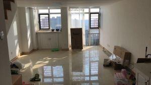 邯山邯山旺角花园有证可贷款精装修带部分家具全阳面 1室1厅1