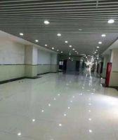 浙江商贸城,林安商贸城,已经开业,楼层可选,面积可选,可贷款