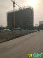 万腾.磁县观澜城6#楼(2018.12.11)