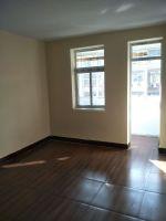 移動大廈 棉一 138家屬院 4樓 帶小房 有車位有證可貸款