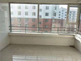 光明大街陽光公寓 3室2廳2衛 70年產權 老證能貸款 地下