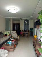 赵都新城5号地绿和园二室二厅一卫南北通透采光好