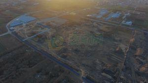 盛世天城实景图(12.29)