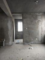 東方城復式樓  帶儲藏間學區房