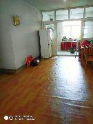 简单大气的装修设计,家电家具齐备,周围学校,医院生活配套齐全。