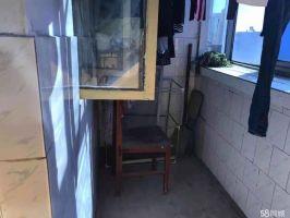 國風義務小商品附近兩室一廳家具家電