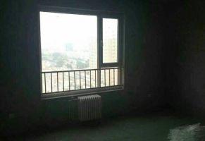 人民路陽光新卓廣場8至25平現鋪現鋪 可貸款 4層 3層
