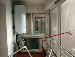 复兴区 天兆家园 10楼 138平米 3室 125万