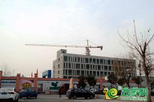 北京師范附屬中學