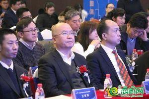 邯郸首个上海红星美凯龙爱琴海购物公园项目建设合作签约