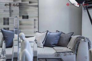 美的城 南湖花園精裝修兩居室 拎包入住