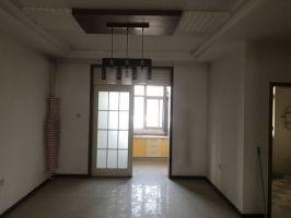 菊香苑大戶型帶大地下室 有電梯鄰廣泰