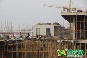峰峰商业中心17#商业楼(2019.3.4)