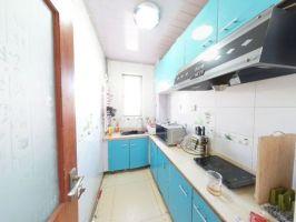 急售,萬浩家園,50平米.45萬,精裝修.帶地下室。