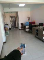康德附近稽山新天地公寓一室一厅干净卫生长租优惠