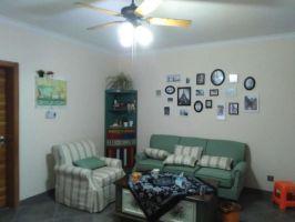 2室1厅1卫 82平米