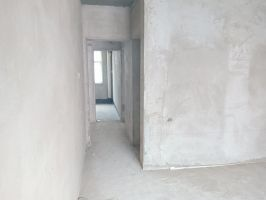 今 日新增放心房 大户型 有证可贷款 送地下室 随时看房