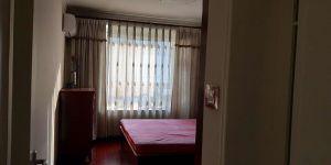 邯山中華南南湖花園 3室2廳2衛 118平米 精裝老證可貸款