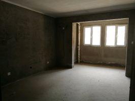 良友锦园现房 星城国际对面一室一厅小户型 70年大产权可贷款