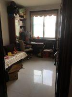建业小区3室两厅精装修老证可贷有钥匙随时看房