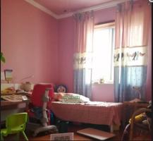 英利苑 四室洋房 市實驗小學25中片內
