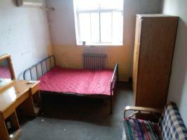 138家屬院 2室0廳1衛