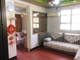 中华大街 邯山区实验小学 汉光中学  3居室 可贷款公积金贷