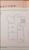 育華中學天虹商場民政局家屬院老證二套送車庫可公積金