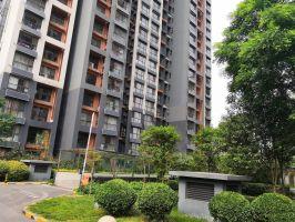 邯鄲北區超值現房業主急售包過戶,帶17平大地下室