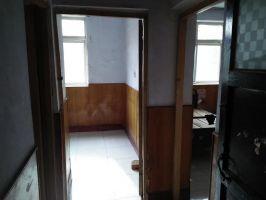 叢臺滏西橋和平路333號院 1室1廳1衛 38平米