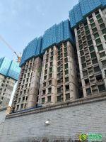 荣盛城实景图(2019.5.15)