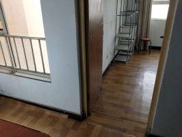新世紀叢臺公園金世紀新城全陽面兩室一廳簡單裝修