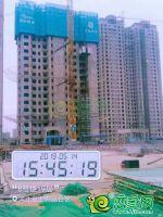 东部美的城http://img.ljia.net/upload2019/2019-06-14/5d03072e1d2fd.jpg实景图(2019.5.14)