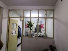 陵西路 黨校開發樓 兩室 2樓