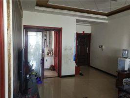 趙苑公園附近,趙苑觀邸 2室 1廳 111.36平米,有證可