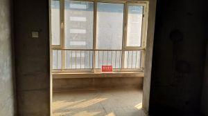 龙腾佳苑3室有证可贷款,市实验小学25中片内临印染厂