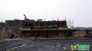 万腾.磁县观澜城11#楼(2019.6.29)