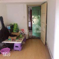 茶城附近光明大街羅城頭5號院精裝修家具家電齊全拎包住