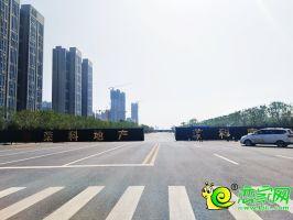 邯鄲東區聯紡路
