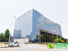 邯鄲東區尚寓酒店