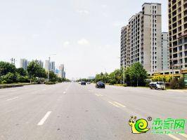 邯鄲東區叢臺路