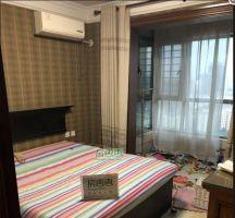 星城國際 三室兩廳兩衛 精裝 大飄窗 老證非頂  看房方便