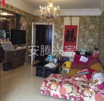 藍天城兩室,急售,低于市場價,看房方便