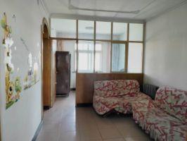 明珠廣場  邯運5號院 三室兩廳一衛 滿五唯一 帶小房