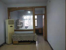 滏陽公園 電磁線廠 南向戶型 兩室一廳一衛 帶小房