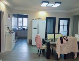 萬浩楓景萬博苑附近楓丹白露7層精裝修帶地下室可貸款急售