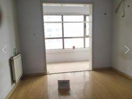 星城國際 兩室兩廳一衛 有證可貸款 能改三居 看房方便