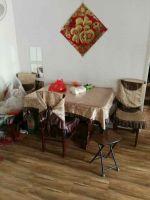 趙都新城阿爾卡迪亞附近兩居室精裝修