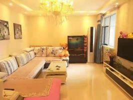 萬浩酈城 精裝修 地理位置優越,有證可貸款 急售