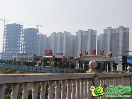 万聚凯旋城(2019.7.13)